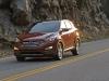 2013 Hyundai Santa Fe thumbnail photo 2251