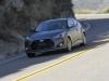 2013 Hyundai Veloster Turbo thumbnail photo 3599