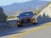 2013 Hyundai Veloster Turbo thumbnail photo 3600