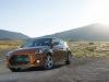 2013 Hyundai Veloster Turbo thumbnail photo 3604