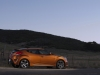 2013 Hyundai Veloster Turbo thumbnail photo 3609