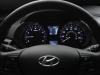 2013 Hyundai Veloster Turbo thumbnail photo 3610