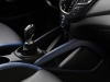 2013 Hyundai Veloster Turbo thumbnail photo 3611