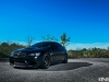 2013 IND BMW M3 Frozen Black