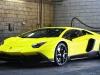 2013 Jackson Moore DMC Lamborghini Aventador LP720