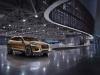 2013 Jaguar C-X17 5-Seater Concept thumbnail photo 60112