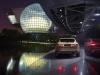 2013 Jaguar C-X17 5-Seater Concept thumbnail photo 60121