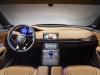 Jaguar C-X17 5-Seater Concept 2013