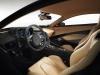 Jaguar C-X75 Concept 2013