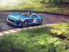 2013 Jaguar Project 7 Concept thumbnail photo 59835