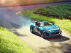 2013 Jaguar Project 7 Concept thumbnail photo 59836