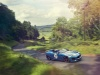 2013 Jaguar Project 7 Concept thumbnail photo 59837