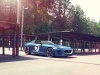 2013 Jaguar Project 7 Concept thumbnail photo 59839
