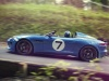 2013 Jaguar Project 7 Concept thumbnail photo 59840