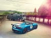 2013 Jaguar Project 7 Concept thumbnail photo 59847