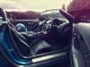 Jaguar Project 7 Concept 2013