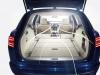 Jaguar XF Sportbrake 2013