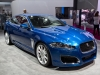 2013 Jaguar XFR Speed Pack