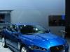 2013 Jaguar XFR Speed Pack thumbnail photo 3016