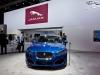 2013 Jaguar XFR Speed Pack thumbnail photo 3019