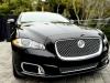 2013 Jaguar XJ Ultimate thumbnail photo 1620