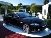 2013 Jaguar XJ Ultimate thumbnail photo 1621