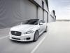 2013 Jaguar XJ Ultimate thumbnail photo 1625