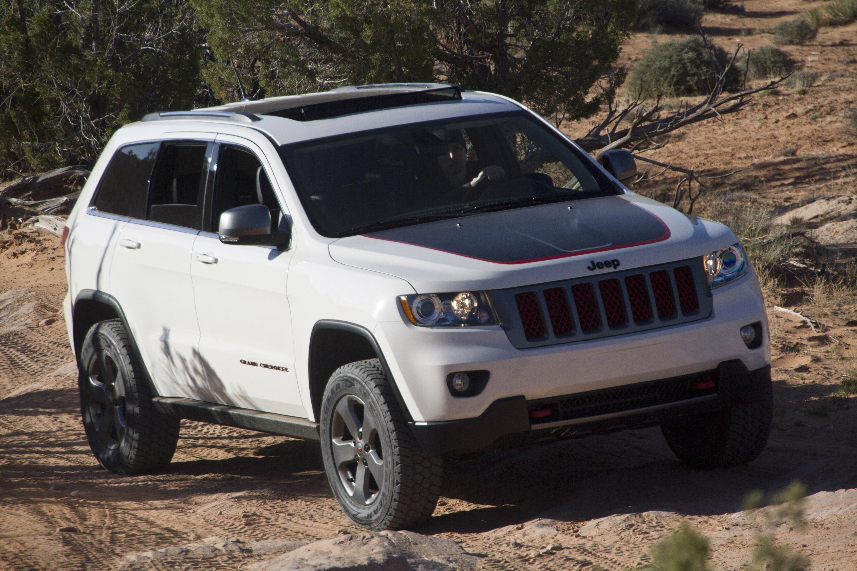 laredo pin grand cherokee pinterest jeep