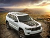 2013 Jeep Grand Cherokee Trailhawk thumbnail photo 58596