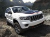 2013 Jeep Grand Cherokee Trailhawk thumbnail photo 58597