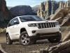 2013 Jeep Grand Cherokee Trailhawk thumbnail photo 58598