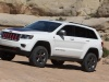2013 Jeep Grand Cherokee Trailhawk thumbnail photo 58601