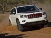 2013 Jeep Grand Cherokee Trailhawk thumbnail photo 58604