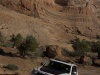 2013 Jeep Grand Cherokee Trailhawk thumbnail photo 58605