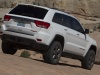 2013 Jeep Grand Cherokee Trailhawk thumbnail photo 58606