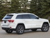 2013 Jeep Grand Cherokee Trailhawk thumbnail photo 58608
