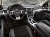 2013 Jeep Grand Cherokee Trailhawk thumbnail photo 58609