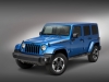 2013 Jeep Wrangler Polar thumbnail photo 14083