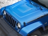 2013 Jeep Wrangler Polar thumbnail photo 14086