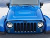 2013 Jeep Wrangler Polar thumbnail photo 14087
