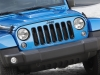 2013 Jeep Wrangler Polar thumbnail photo 14089
