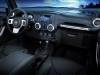 2013 Jeep Wrangler Polar thumbnail photo 14091