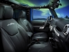 2013 Jeep Wrangler Polar thumbnail photo 14092