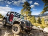2013 Jeep Wrangler Rubicon 10th Anniversary thumbnail photo 58573