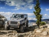 2013 Jeep Wrangler Rubicon 10th Anniversary thumbnail photo 58574