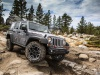 2013 Jeep Wrangler Rubicon 10th Anniversary thumbnail photo 58575