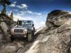 2013 Jeep Wrangler Rubicon 10th Anniversary thumbnail photo 58576