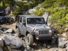 2013 Jeep Wrangler Rubicon 10th Anniversary thumbnail photo 58577