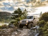 2013 Jeep Wrangler Rubicon 10th Anniversary thumbnail photo 58578