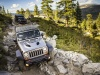 2013 Jeep Wrangler Rubicon 10th Anniversary thumbnail photo 58579